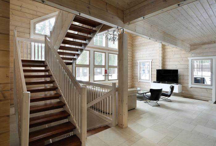 Дизайн частного дома на 32 фото для вдохновения от Dekorin 65