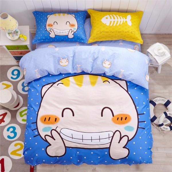 Детское постельное белье фото 41