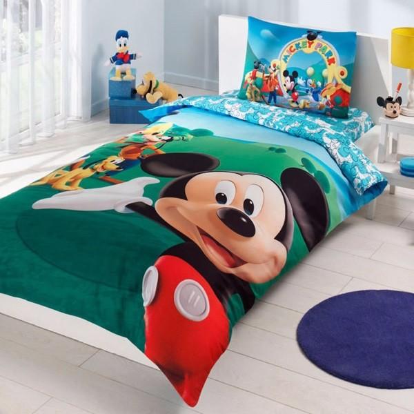 Детское постельное белье фото 43