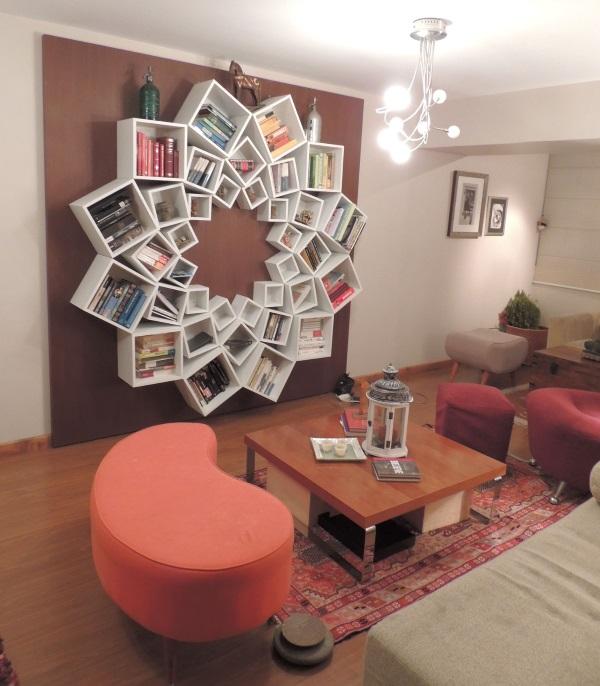 Дизайн квартир фото зала 18 кв м