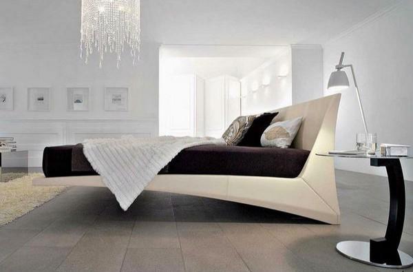 Дизайн интерьера в стиле хай тек, фото 2
