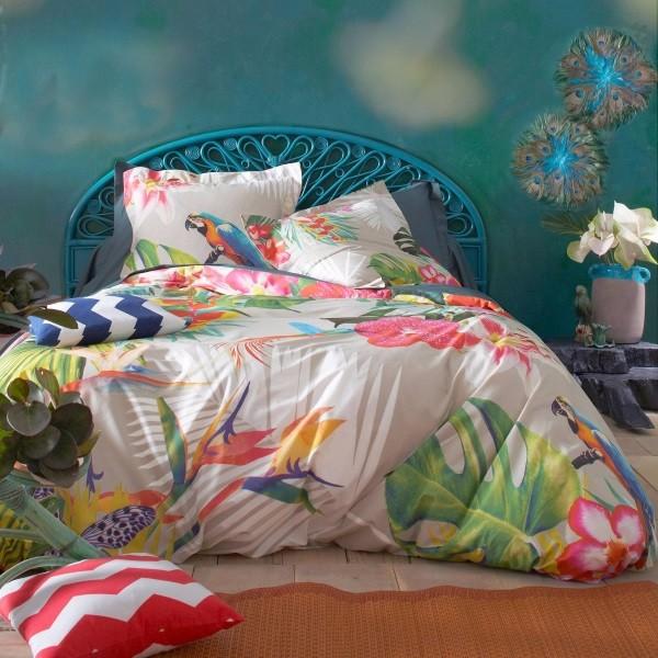 Расцветки постельного белья фото 13