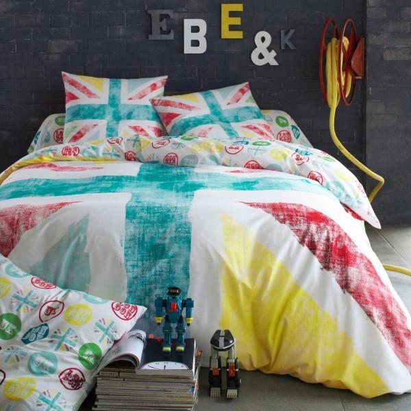 Расцветки постельного белья фото 12