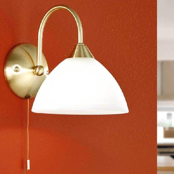 Настенные светильники, фото 3
