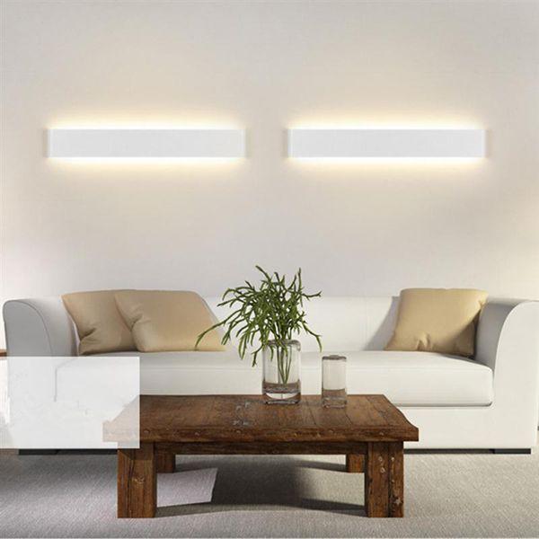 Настенные светильники, фото 5