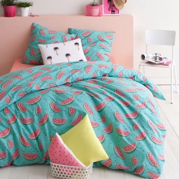 Расцветки постельного белья фото 16