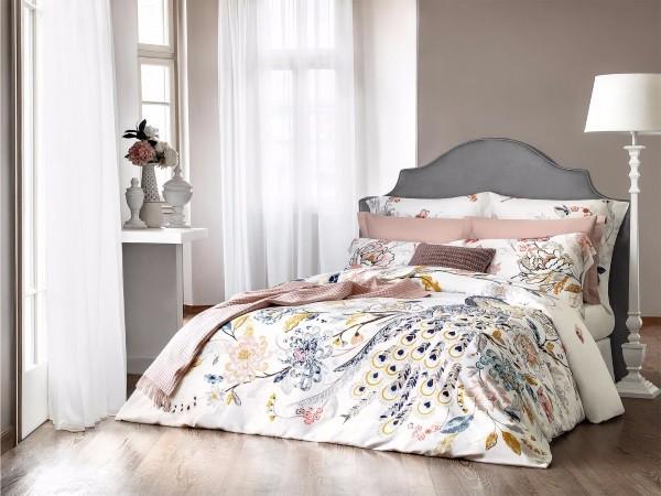 Красивое постельное белье фото 7