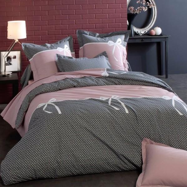 Красивое постельное белье фото 8