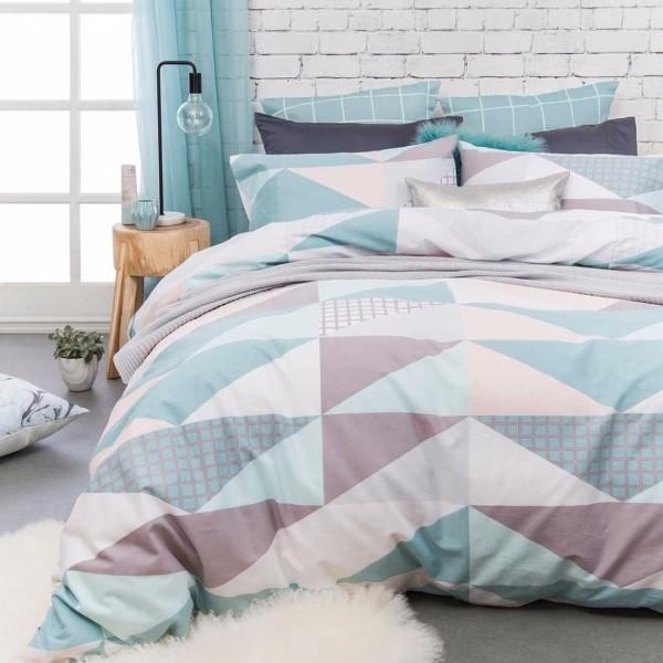 Красивое постельное белье фото 9