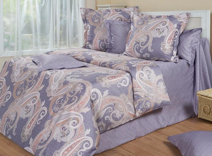 постельное белье из сатина, фото 3