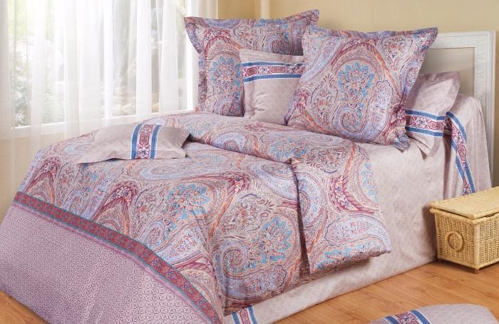 постельное белье из сатина, фото 4