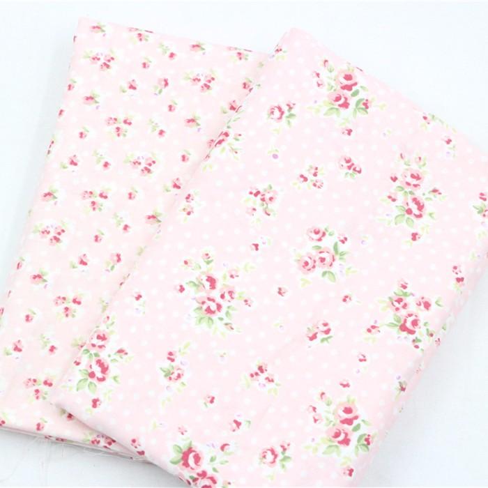 ткань для постельного белья, фото 27