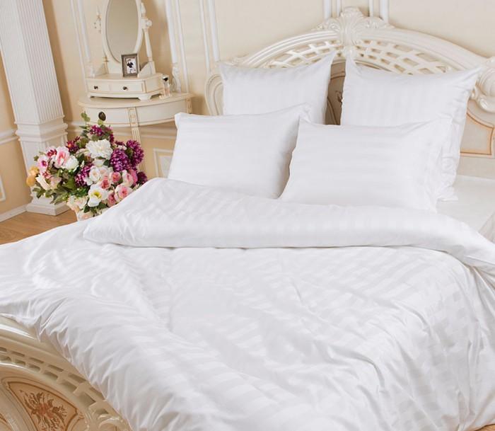 постельное белье из сатина, фото 10