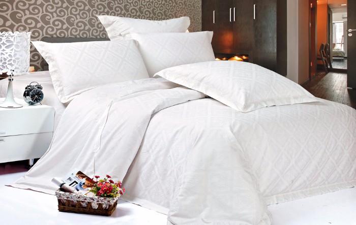 постельное белье из сатина, фото 12