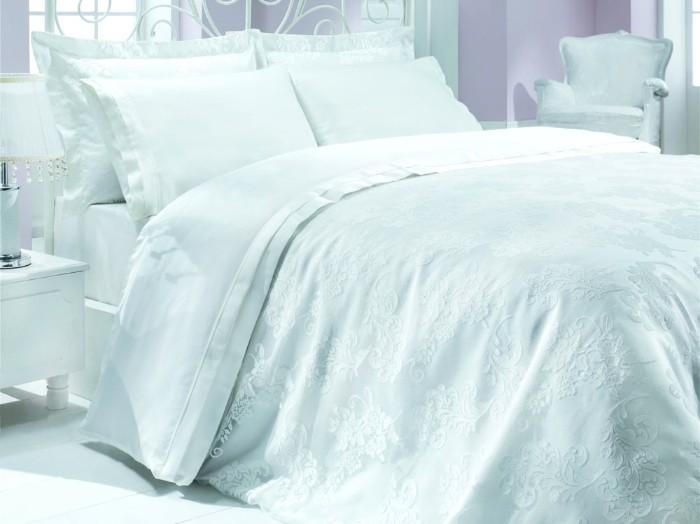 постельное белье из сатина, фото 14