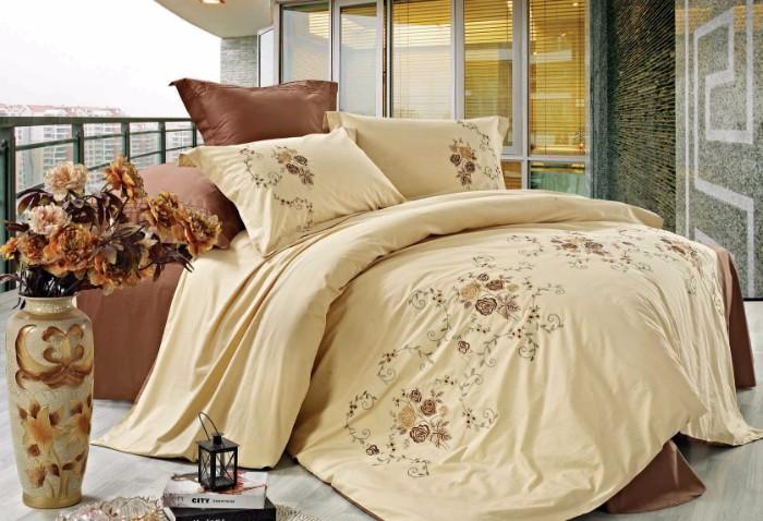 постельное белье из сатина, фото 16