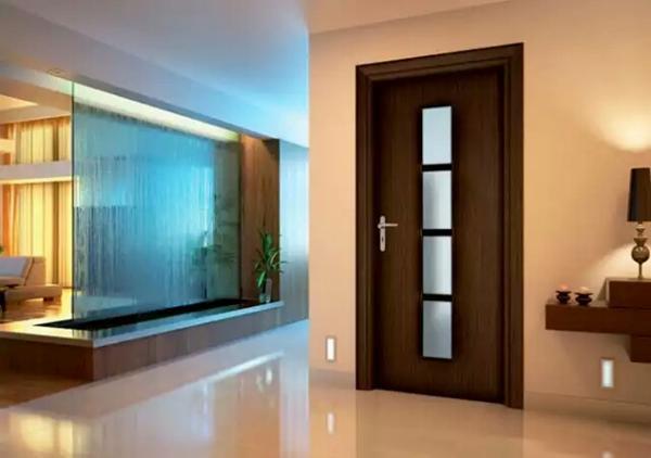 Светлый пол светлые двери фото, фото 29