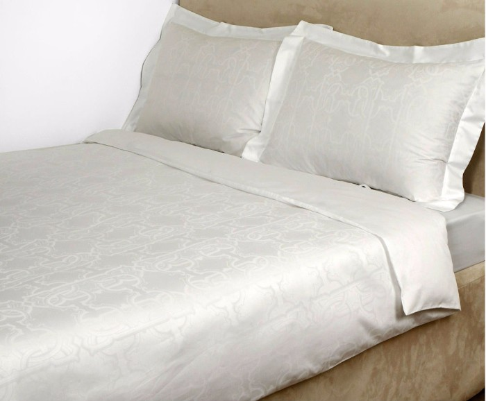 постельное белье из сатина, фото 19