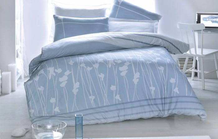 постельное белье из сатина, фото 21