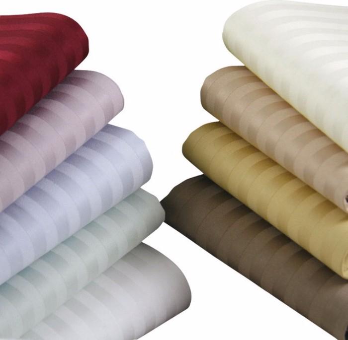 ткань для постельного белья, фото 30