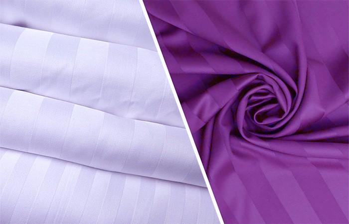 ткань для постельного белья, фото 31