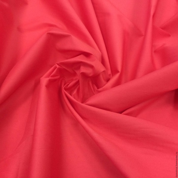 ткань для постельного белья, фото 32