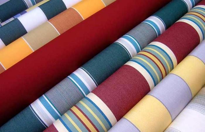ткань для постельного белья, фото 33
