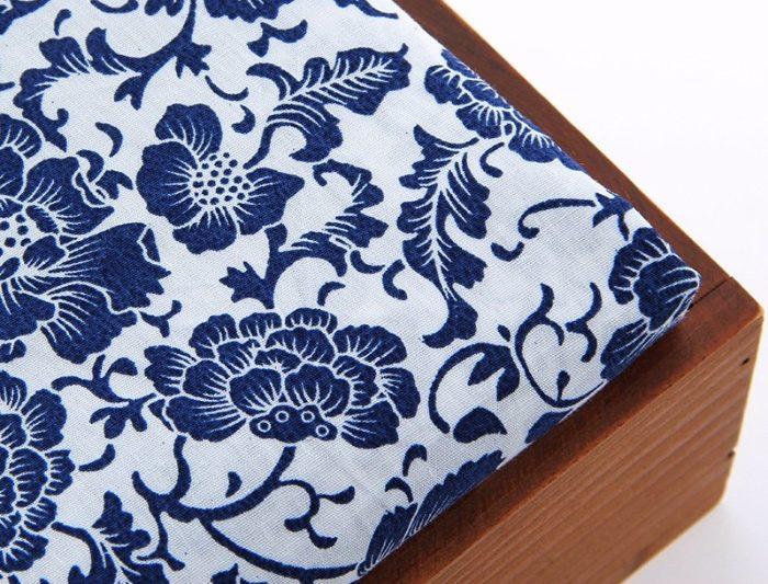 ткань для постельного белья, фото 35