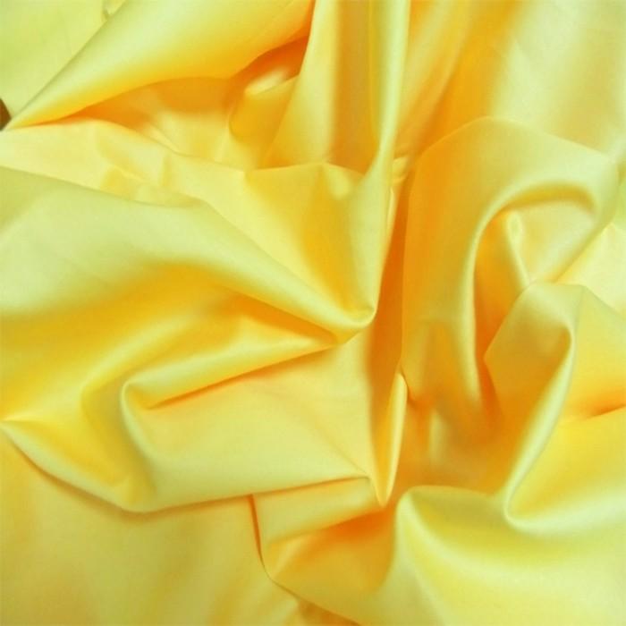 ткань для постельного белья, фото 36