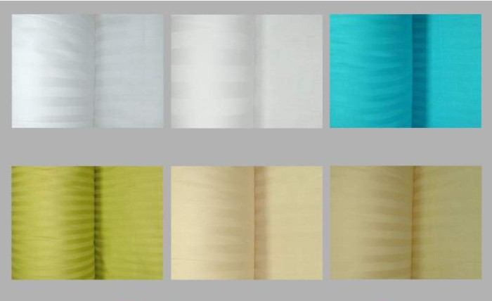 Постельное белье из сатина нежное и практичное на 50 фото