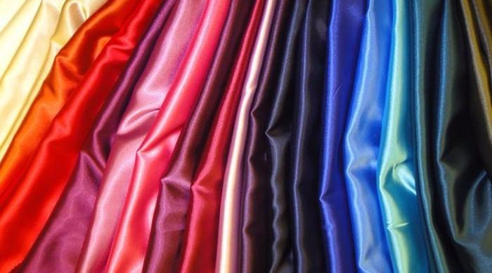 ткань для постельного белья, фото 38