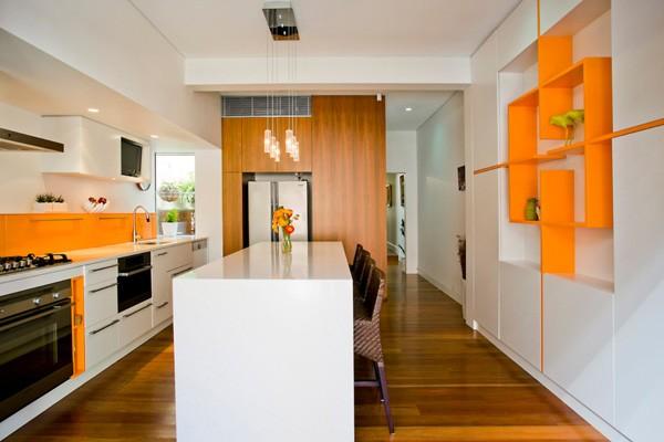 Идеи для ремонта кухни своими руками фото 6