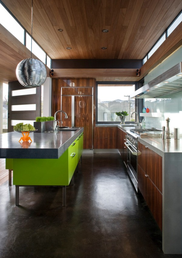 Идеи для ремонта кухни своими руками фото 8