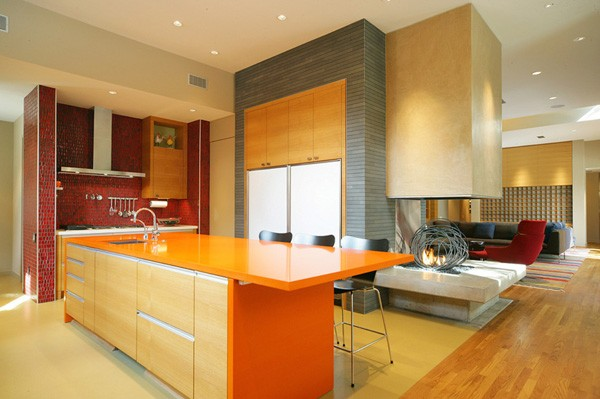 Идеи для ремонта кухни своими руками фото 9