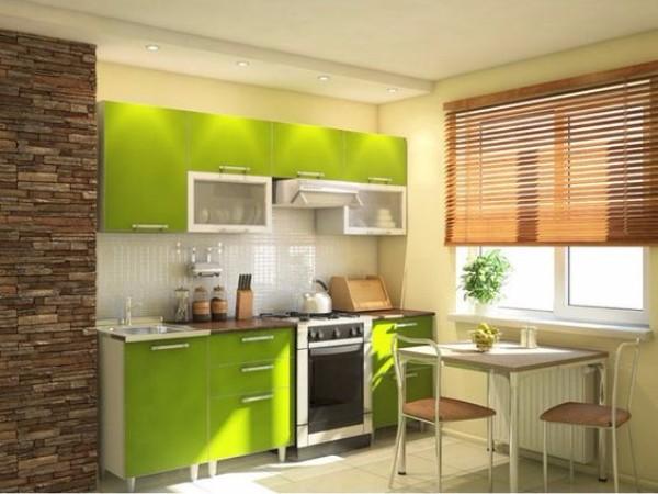 Идеи для ремонта кухни своими руками фото 10