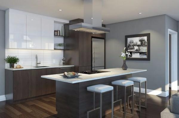 Идеи для ремонта кухни своими руками фото 11