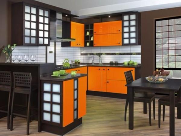 Идеи для ремонта кухни своими руками фото 12