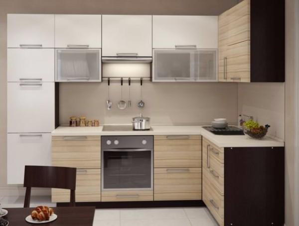 Идеи для ремонта кухни своими руками фото 14