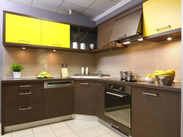 Идеи для ремонта кухни своими руками фото 15