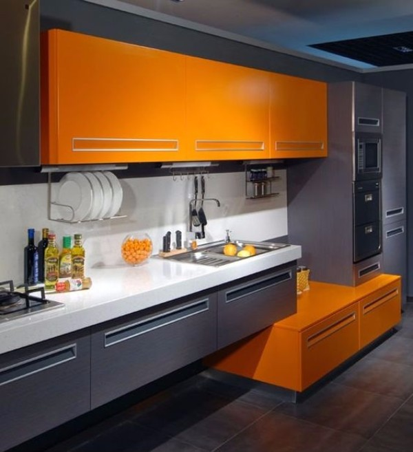 Идеи для ремонта кухни своими руками фото 3