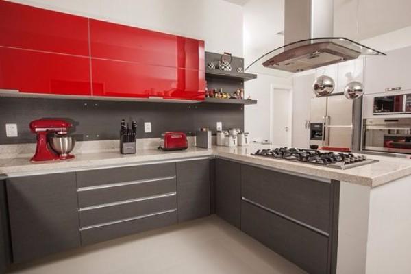Идеи для ремонта кухни своими руками фото 4