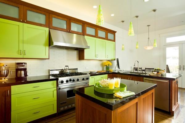 Идеи для ремонта кухни своими руками фото 7