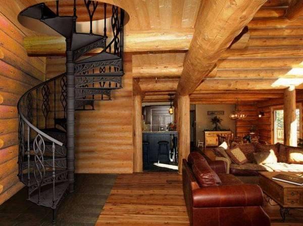 Дизайн частного дома на 32 фото для вдохновения от Dekorin