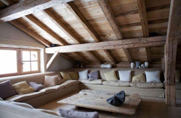 Дизайн частного дома на 32 фото для вдохновения от Dekorin 50