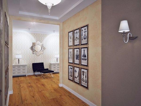 Дизайн частного дома на 32 фото для вдохновения от Dekorin 74