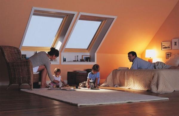 Дизайн частного дома на 32 фото для вдохновения от Dekorin 90