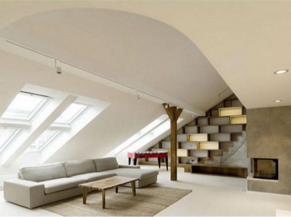 Дизайн частного дома на 32 фото для вдохновения от Dekorin 51