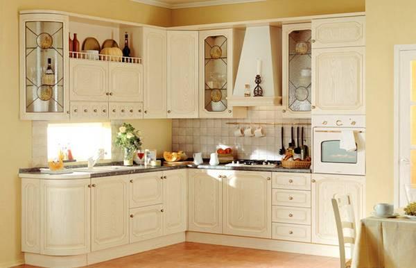 идеи ремонта кухни своими руками фото 1