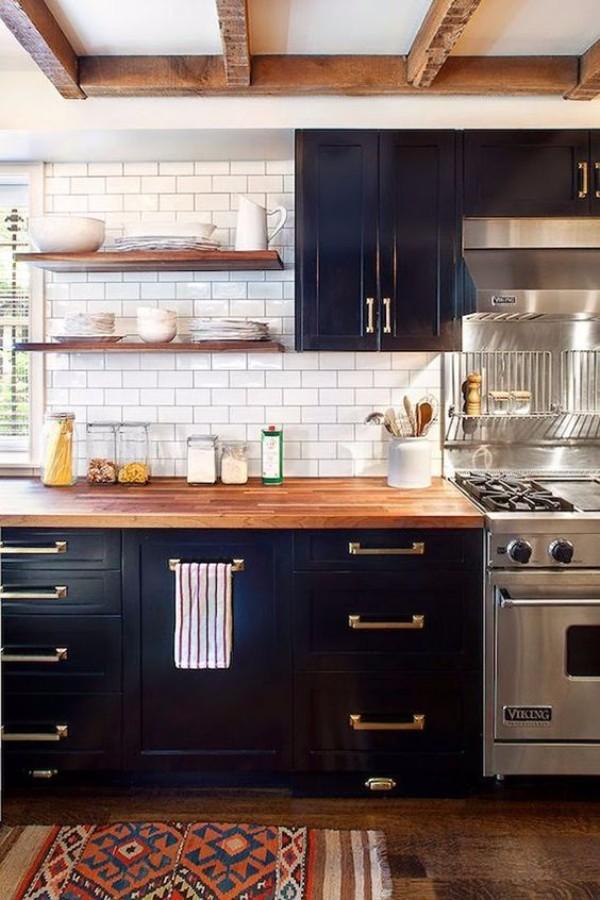 Панно на кухню фото