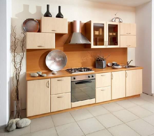 Декор на кухне своими руками фото 3